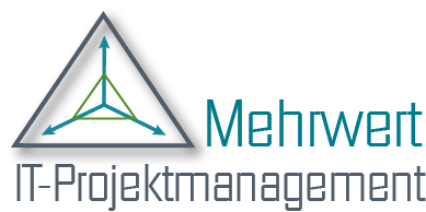 Mehrwert IT-Projektmanagement M-IT-PM unabhängige IT-Projektberatung