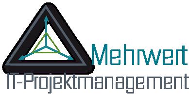 Mehrwert IT-Projektmanagement M-IT-PM unabhängige IT-Projektberatung